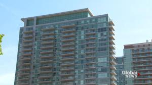 Smart Money:  What to look for when buying a condo